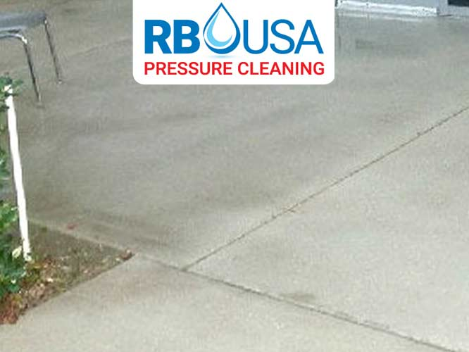 RBUSA-driveway-Pressure-Cleaning-after-2019-02