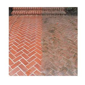 Sidewalk-Pressure-Cleaning